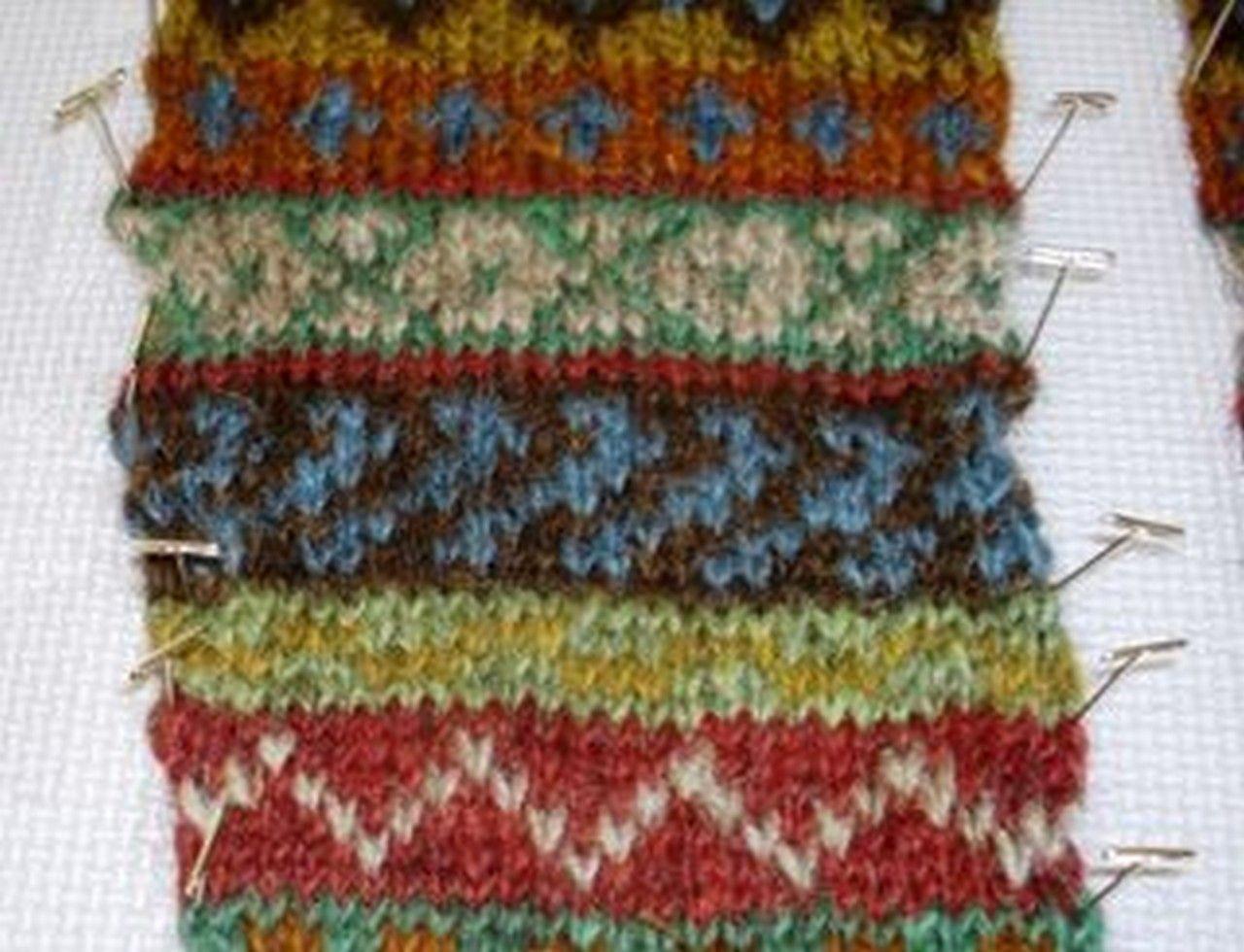 Easy diagonal eyelet scarf knitting pattern 65 knitting the days easy diagonal eyelet scarf knitting pattern 65 bankloansurffo Image collections