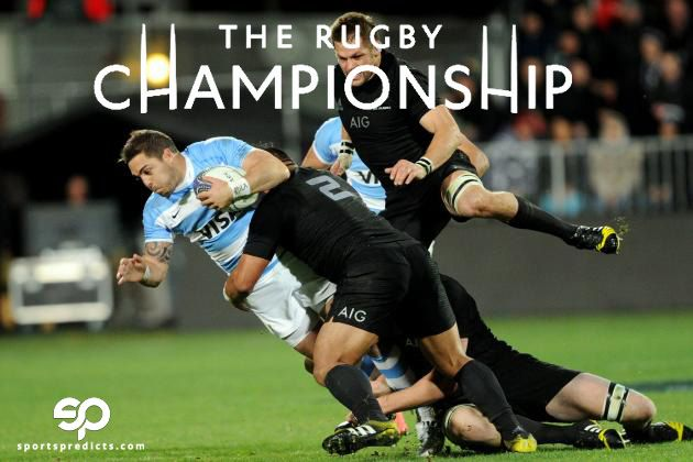 Rugby Six Nations Championship National Rugby League Rugby League Rugby