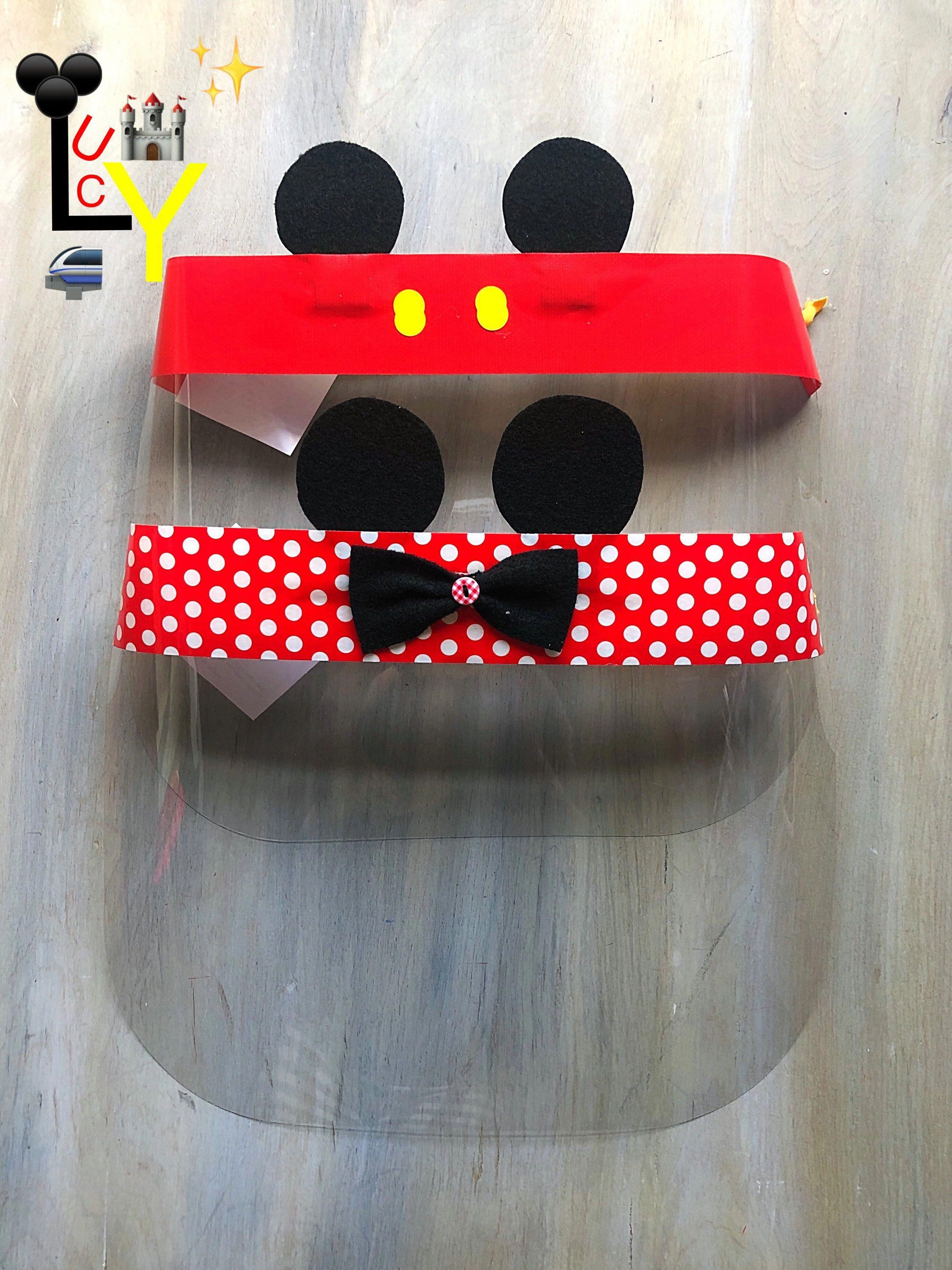 kn95 face mask pattern in 2020 Face shield, Mask for
