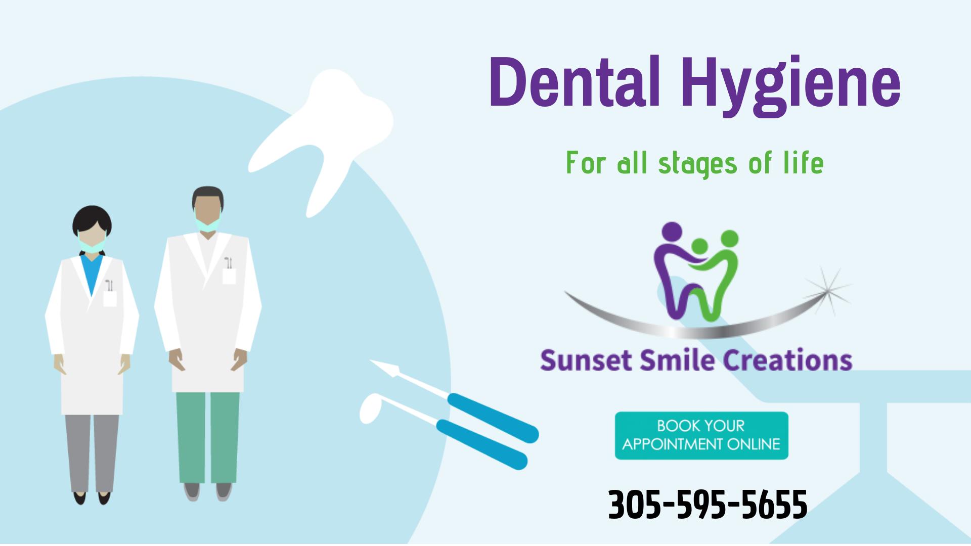 Premier and Hygienic Dental Clinic Family dental care