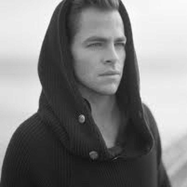 Christian Grey!!!!! Christian Grey!!!!!Christian Grey!!!!! Chris Pine!!!!!!!