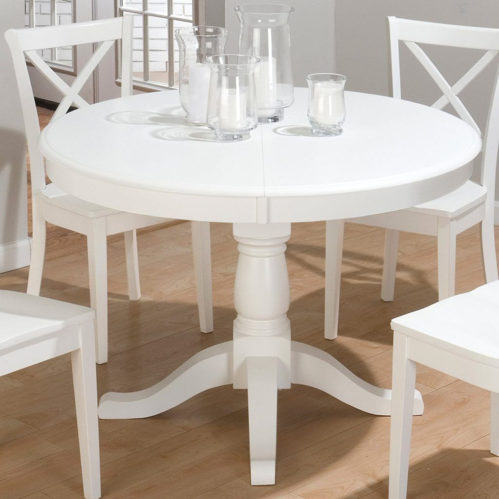 White round kitchen tables awesome kitchen makeovers round marble