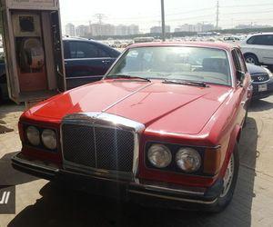 صور بنتلي Eight مذهلة للبيع في دبي لعاشق التميز بسعر ولا أروع Cars Car