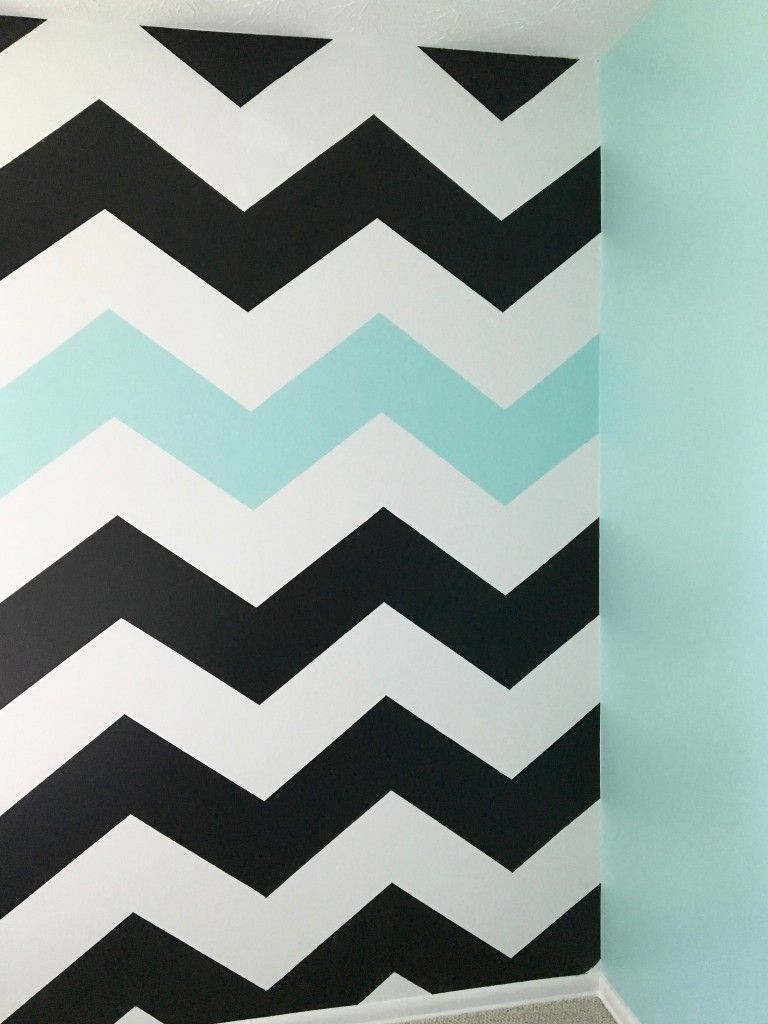 12 Best Chevron Accent Walls Ideas Chevron Accent Walls Bedroom Decor Chevron Wall