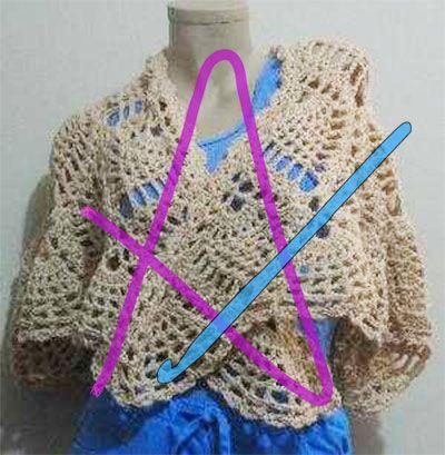 http://blog.acrochet.com/patrones-gratis/paso-a-paso-chal-mariposa ...