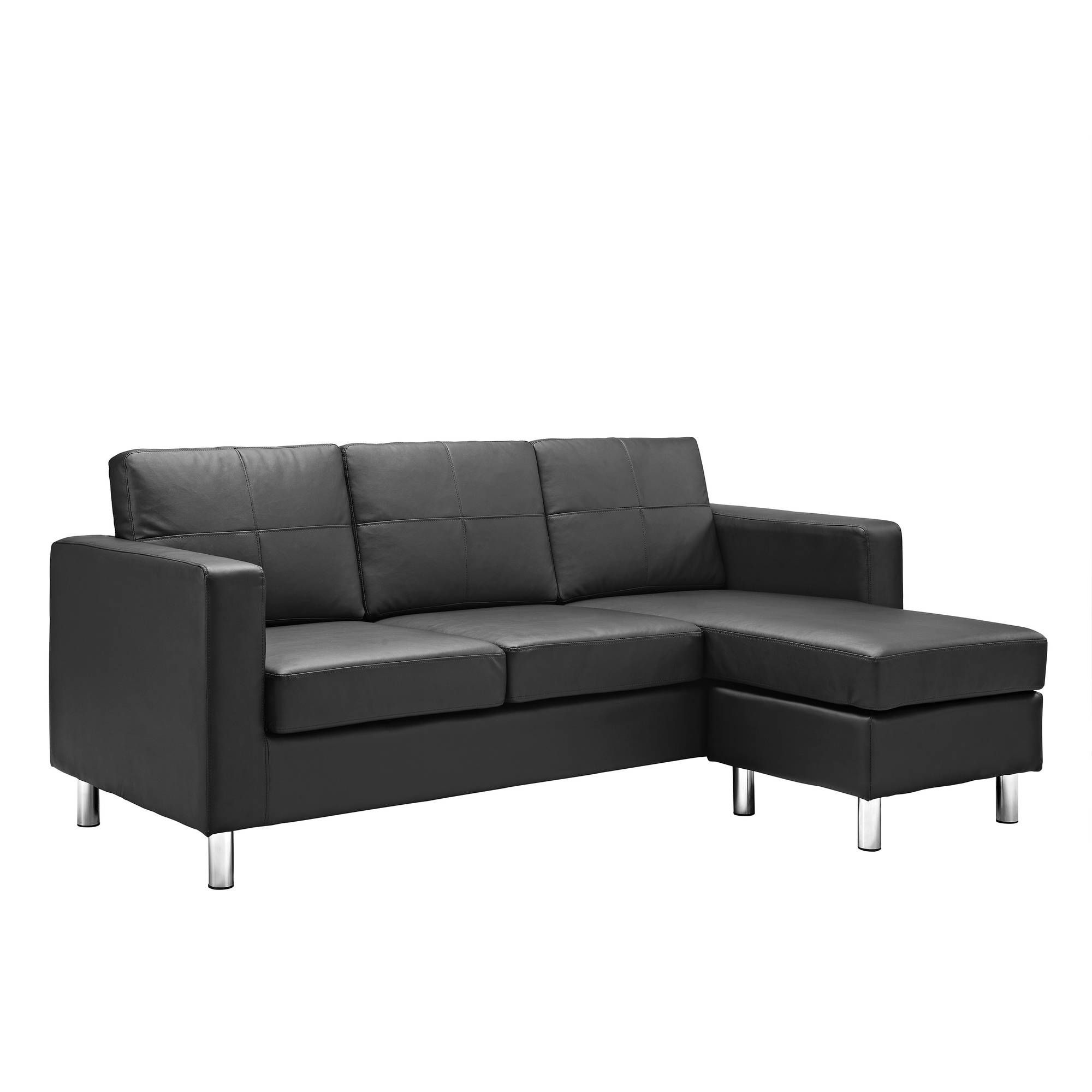 sofa couch products clearance file br pm faustine seater lush