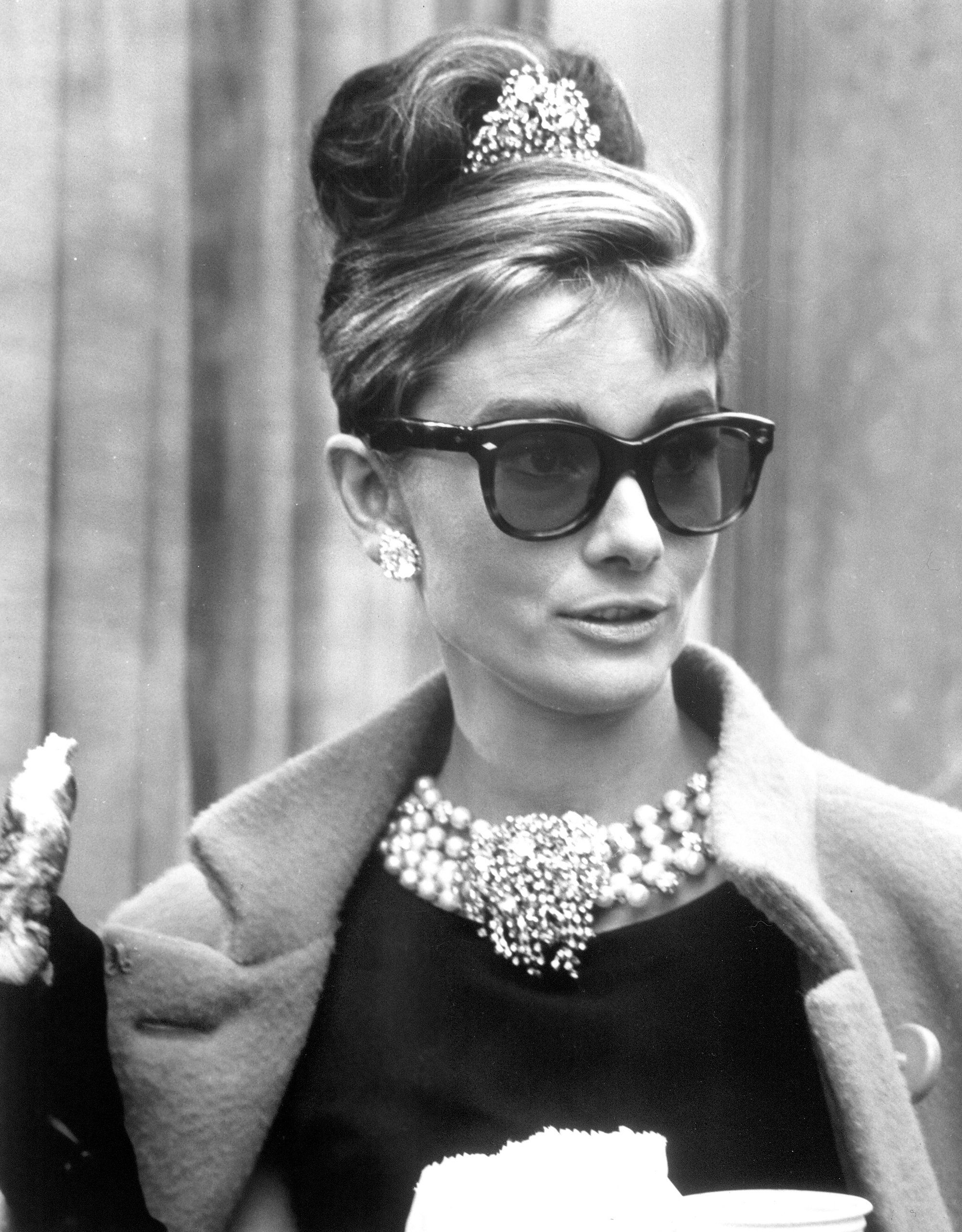 25 Movie Mistresses With Looks We Love From Holly Golightly