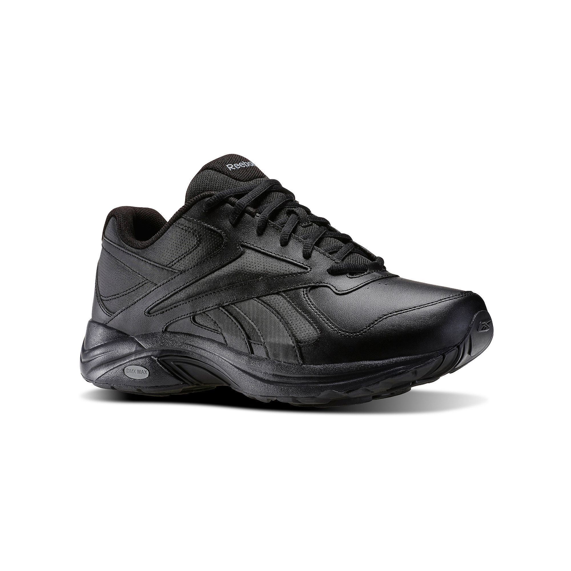 d0ef77fc7f5 Reebok Walk Ultra V DMX Max Men s Walking Shoes