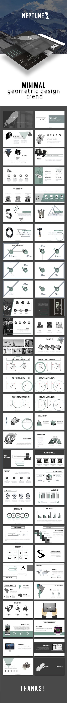 Neptune powerpoint template design sliders buy now https neptune powerpoint template design sliders buy now httpsgraphicriver toneelgroepblik Gallery