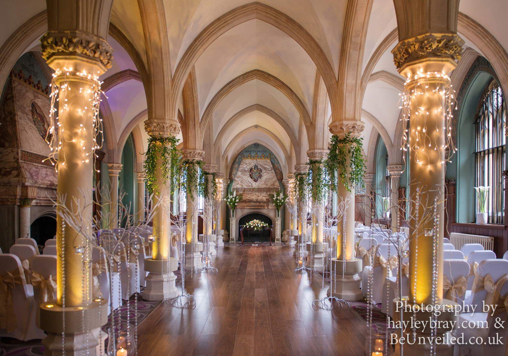 Wedding Venues In Surrey UK