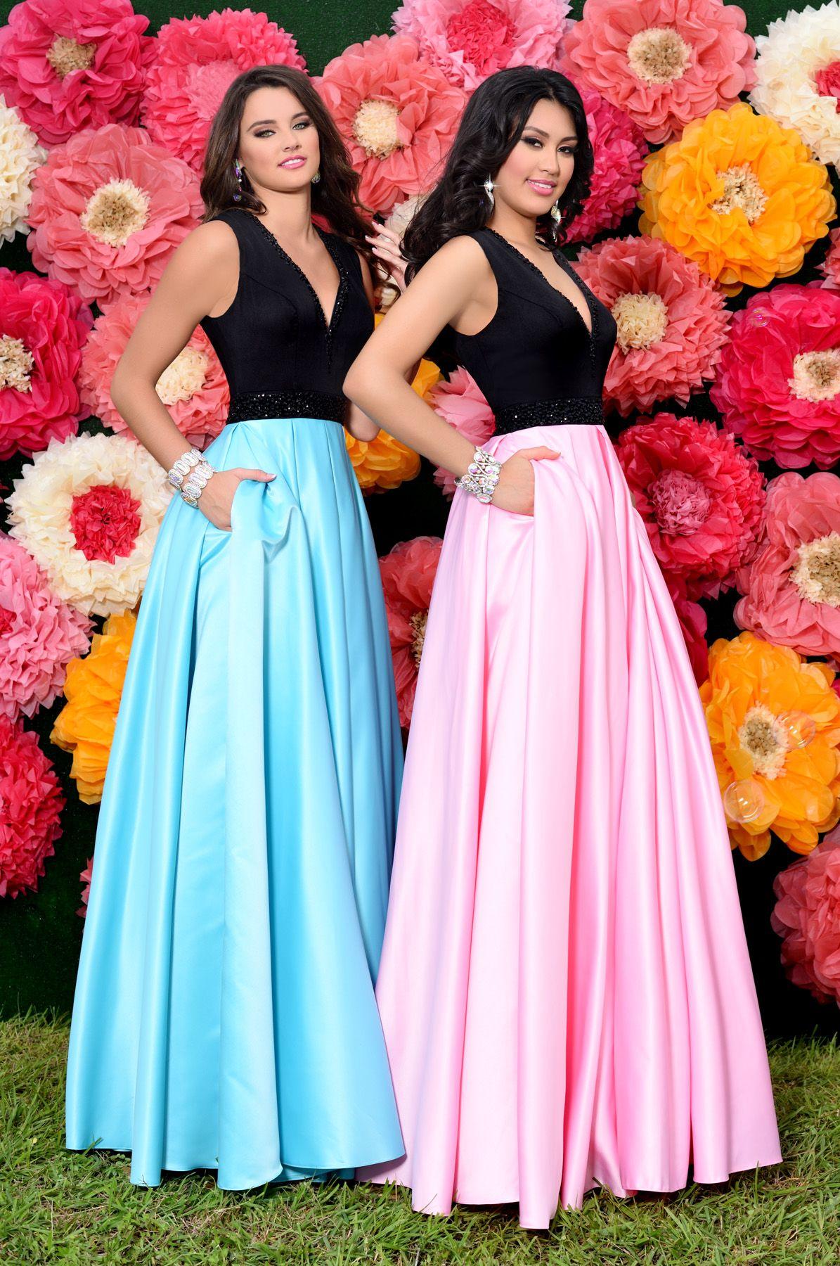 Envious Couture 17043 - International Prom Association   Envious ...