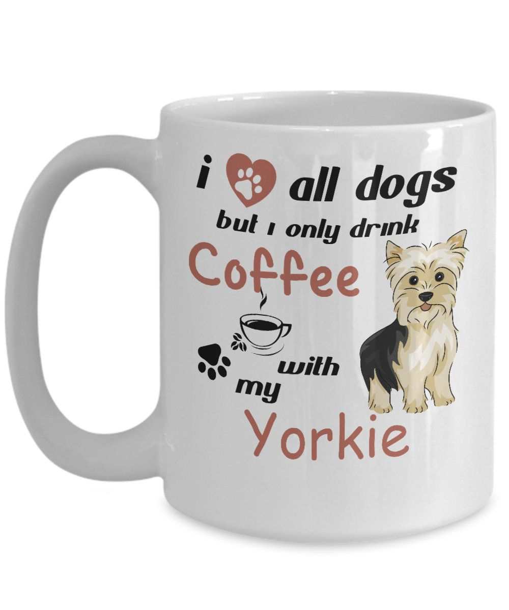 Gifts For Dog Lovers Gifts For Dog Owners Dog Lover Dog Owner | Yorkie Yorkie Mom Dog Mom Yorkie Mama Dad Hat