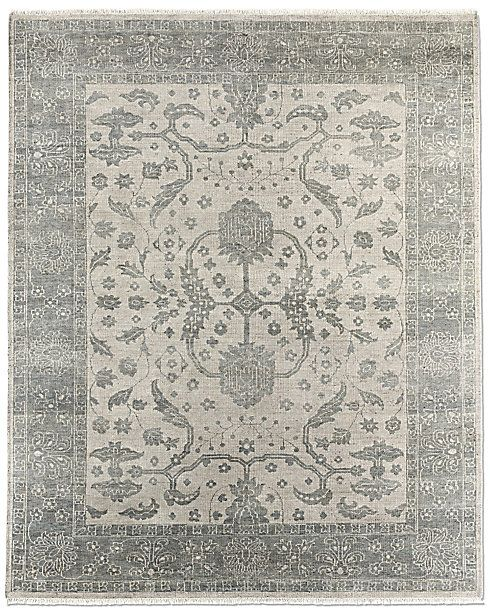 Find This Pin And More On Home Dining Room Rug Restoration Hardware