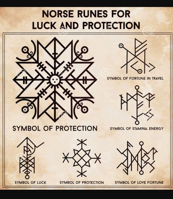 pin by chantal buslot on vikings pinterest runes vikings and tattoo. Black Bedroom Furniture Sets. Home Design Ideas