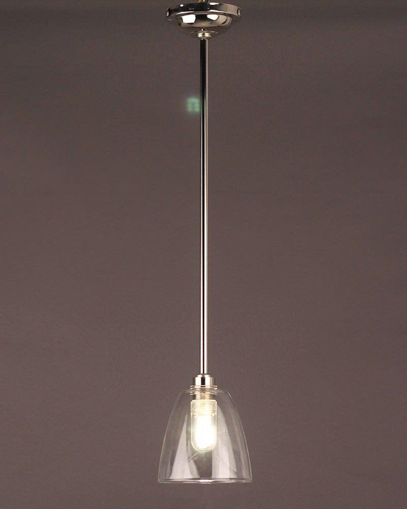 Prismatic Glass Globe Wall Light Goodrich Art Deco Lighting Wall Lights Uk Wall Lights Bathroom Wall Lights