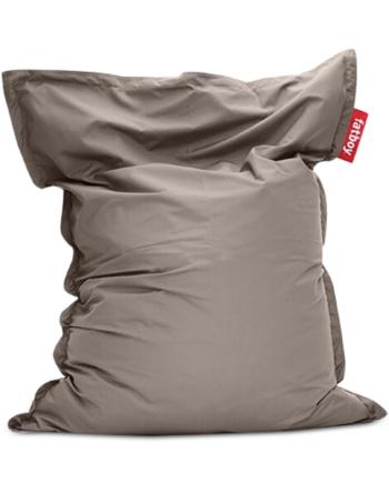 Zitzak Fatboy Navulling.Fatboy Original Outdoor Bean Bag Chair Reviews Furniture