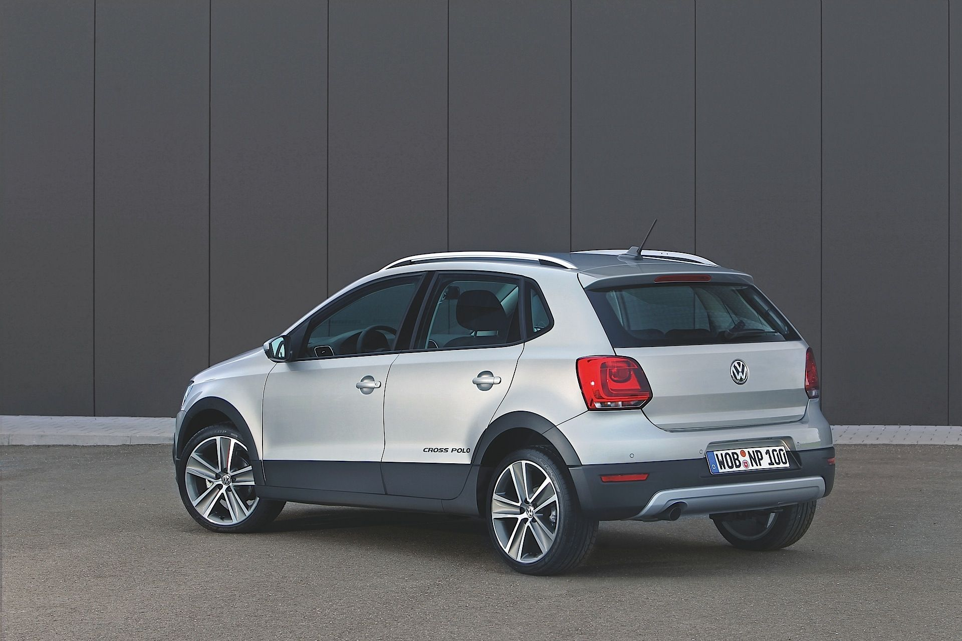 Vw Polo Panoramic Roof Measurements Google Search Volkswagen