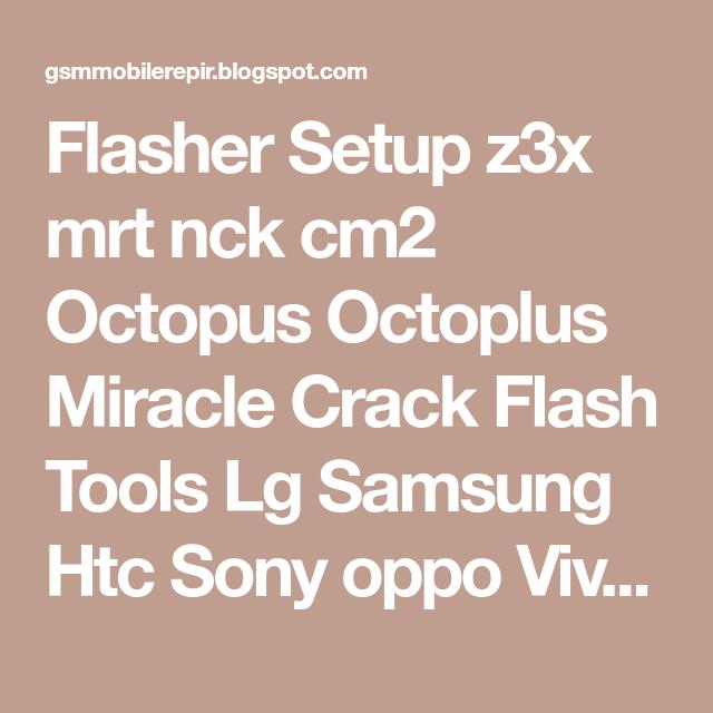 Z3x Samsung Tool Pro 29 2 Loader Crack 100% Working | Hack