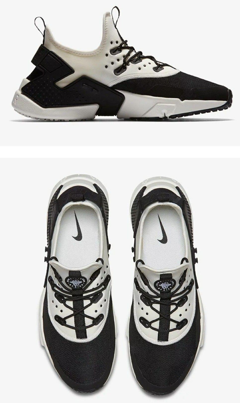 b3702a7d96d136 Nike Air Huarache Drift
