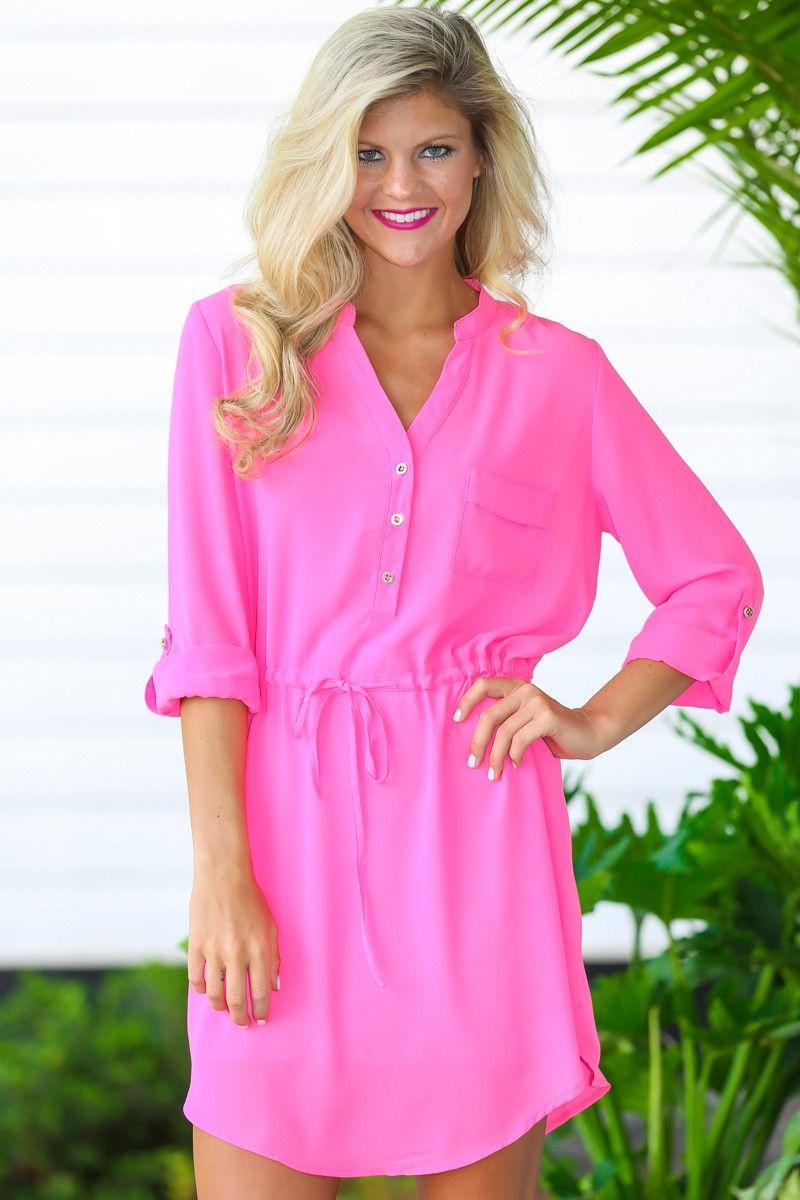 23+ Pink dress shirt womens information