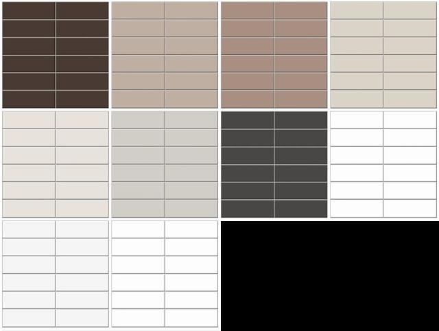Mosaico tiles cm google sketchup tiles