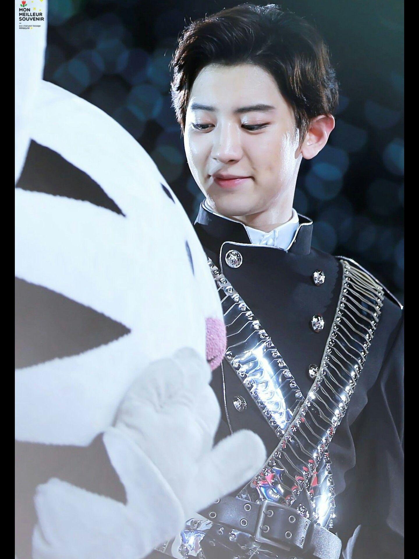 따뜻한눈빛 #170603 #드림콘서트  #EXO #EXO-L #CHANYEOL #real_pcy #박찬열 #찬열 #박배우 #朴