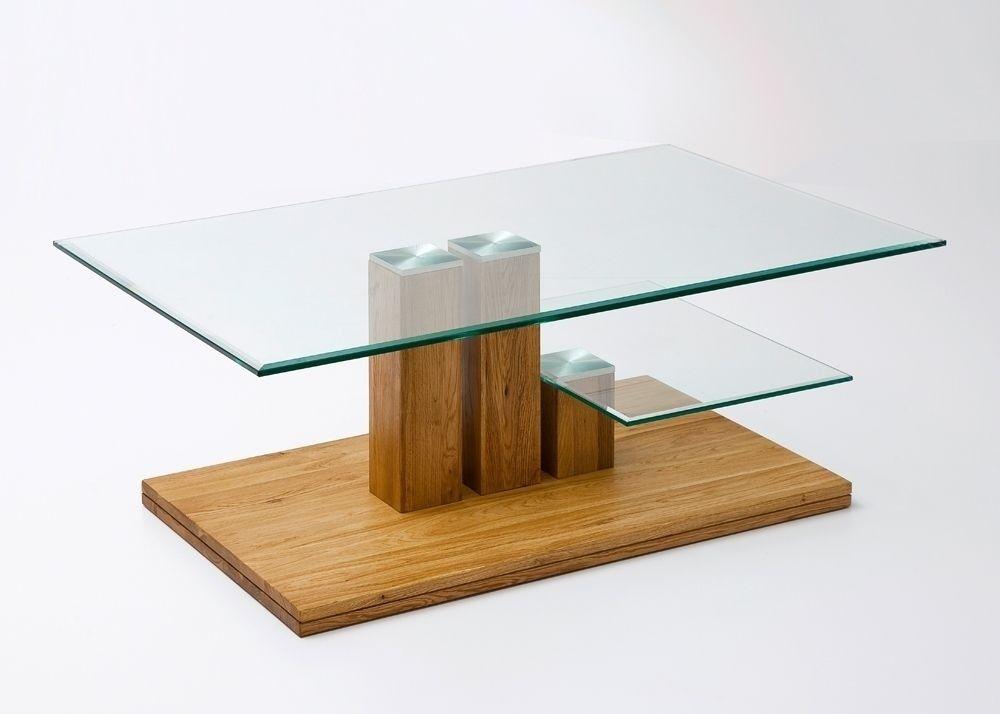 glastisch mit holz beautiful glastisch mit holz holz glastisch haus ideen with glastisch mit. Black Bedroom Furniture Sets. Home Design Ideas