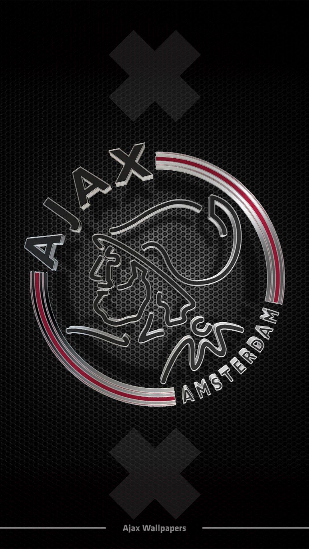 Iphone 8 Wallpaper Ajax Best Iphone Wallpaper Football Wallpaper Best Iphone Wallpapers Ajax