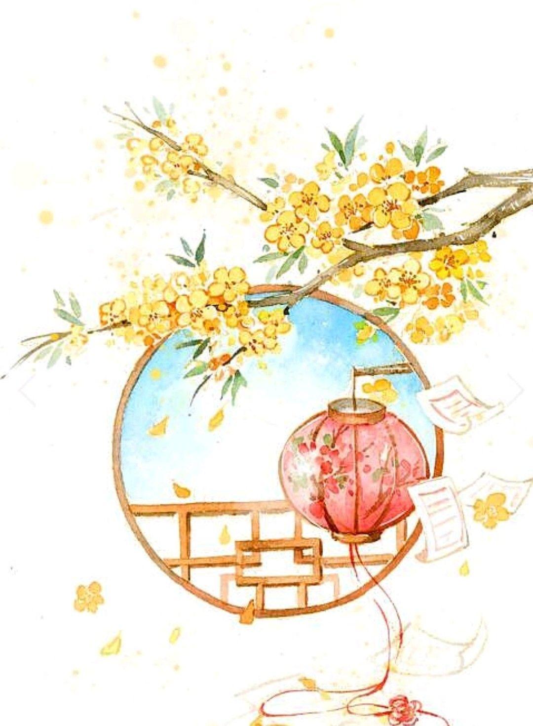 Đề cử 10 truyện tình Trung Quốc nhẹ nhàng ấm áp tâm đắc nhất  - Nấm