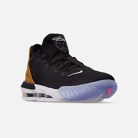 Nike men, Basketball shoes, Nike lebron