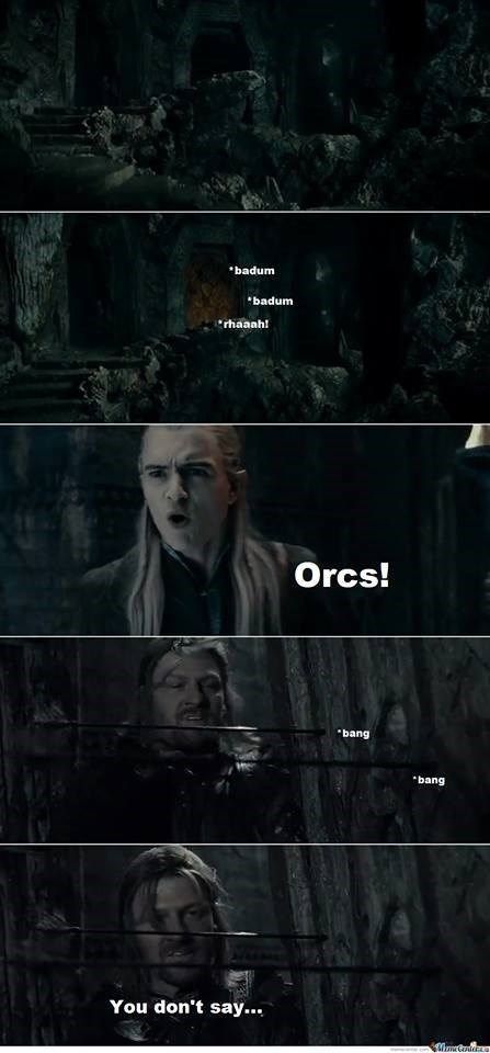 The Lord Of The Rings Memes 50 Pics Funnyfoto Lord Of The Rings The Hobbit Legolas