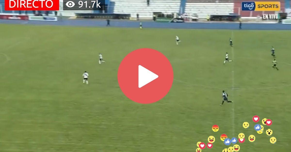 Ao Vivo Agora Moreirense Vs Rio Ave Transmisión De Fútbol En Vivo Primeiraliga 2019 Https Whats Anew Blogspot Com 2019 05 Ao Vivo Mac Futbol