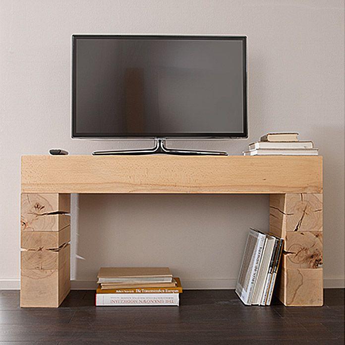 Bett Mit Fernseher Integriert Fabulous Full Size Of Im Wohnzimmer