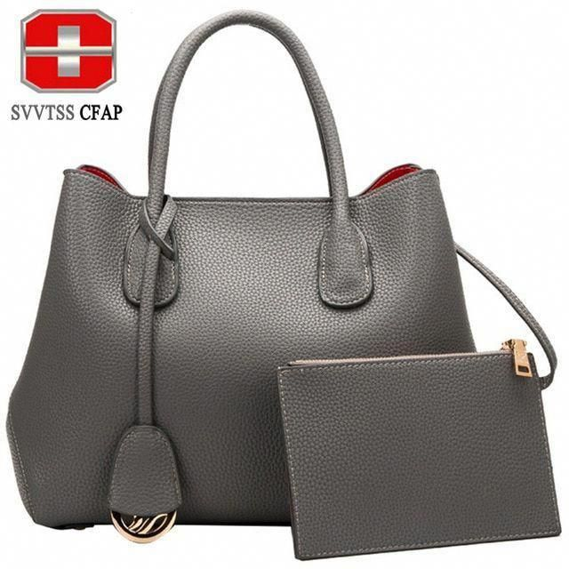 eb34c09b0c77 Best affordable designer handbags designerhandbags also rh pinterest