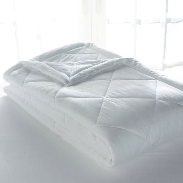 On Sale Our Optimum Cool Touch Blanket Features A Cooling Layer