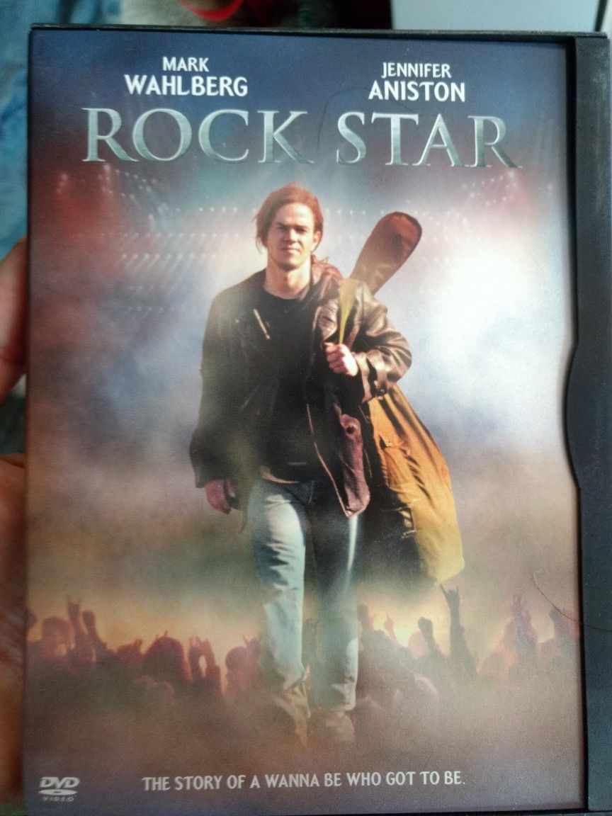 Rockstar Rock Star Movie Free Movies Online Streaming Movies Online