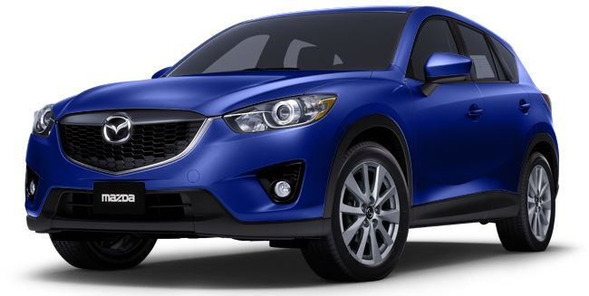 2013 Mazda Cx 5 Never Thought I D Even Look At A Mazda But I Ve Heard Some Nice Things About Them I Like The Styling And Mazda Usa Mazda Fuel Efficient Suv