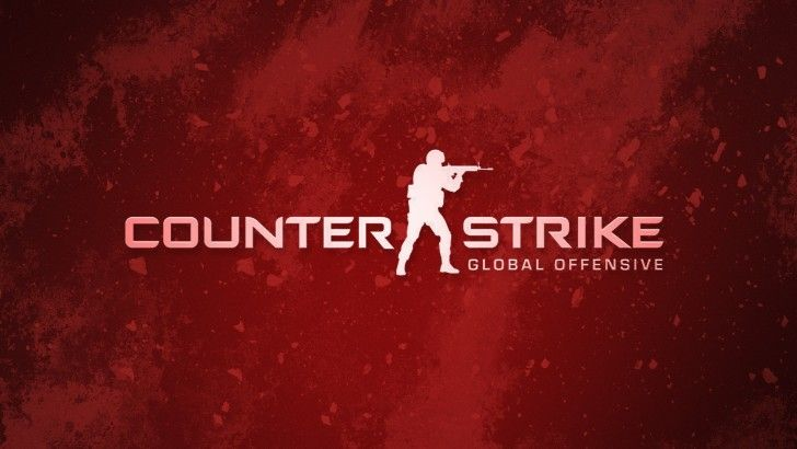 Counter Strike Global Offensive Matchmaking Rank Icon.