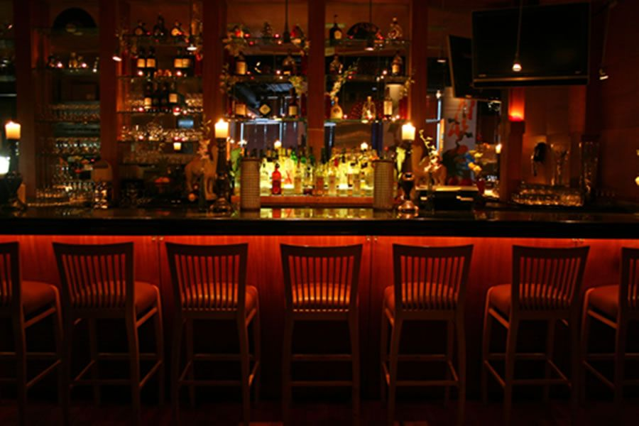 Restaurant Lounge   Google Search