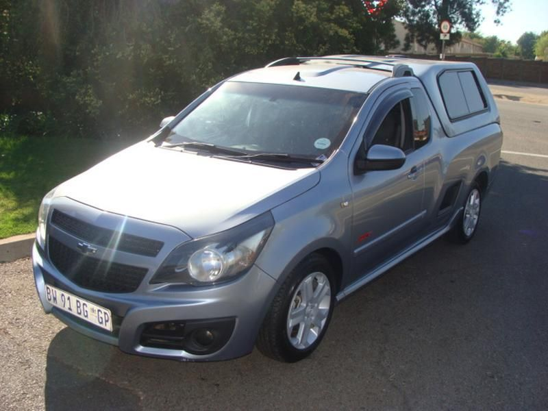 Used Chevrolet Corsa Utility Bakkies For Sale Autotrader Chevrolet Autotrader Used Cars