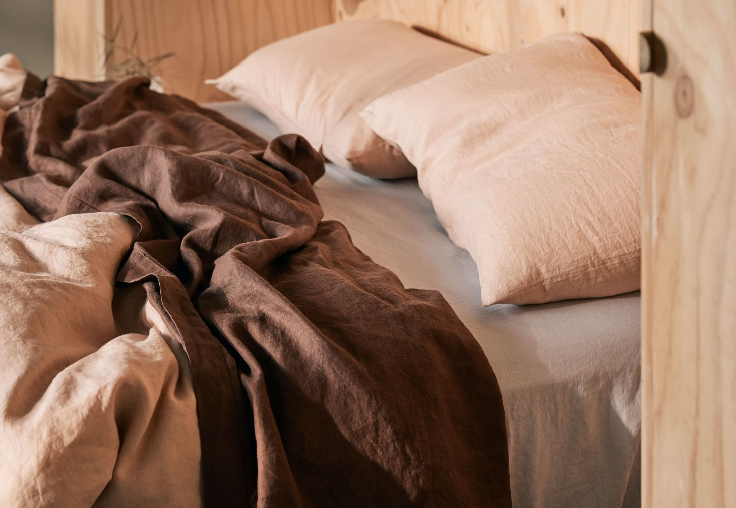 Aw linen colours u in bed store a place of my own in