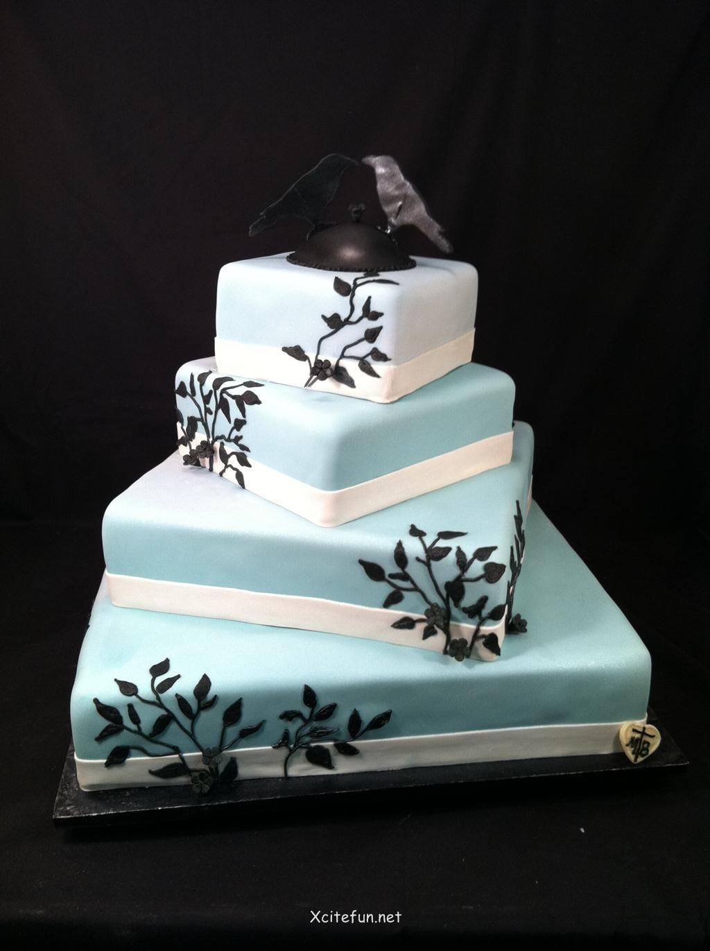 Cake Decorating Ideas To Your Baker Below Are Some Helpful