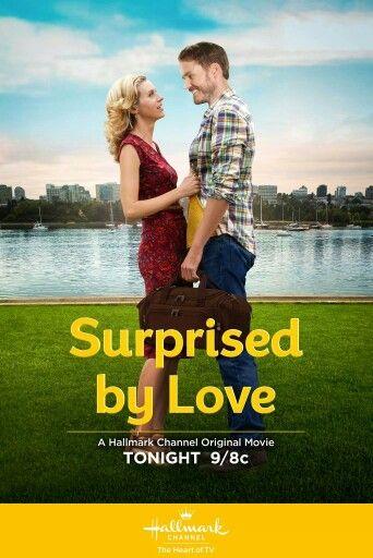 surprised by love 2015 movies online freemovies freehd movieswatch