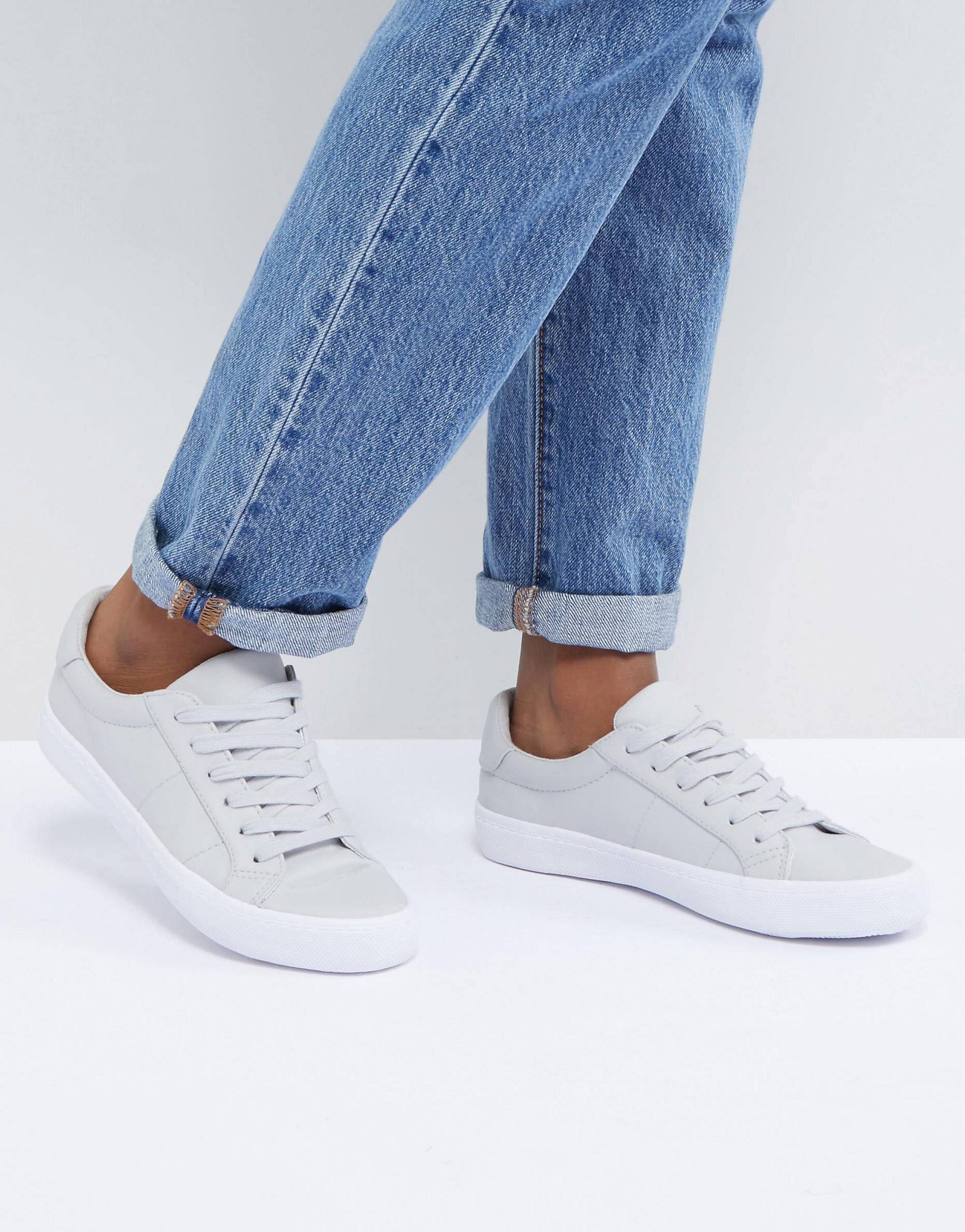c0e46acd9a1 Just when I thought I didn t need something new from ASOS