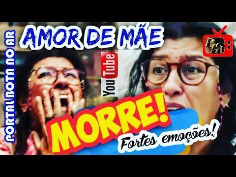 Amor De Mae Resumo Vida De Lurdes Em Risco E O Pior Acontece Nos Capitulos Da Novela Das 9h Youtube Em 2020 Resumo De Novela Amor De Mae Novelas