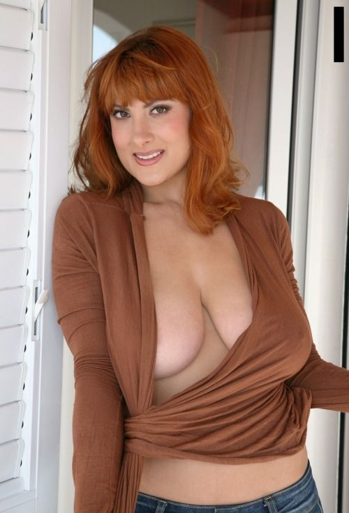 Mature naked videos and pictures