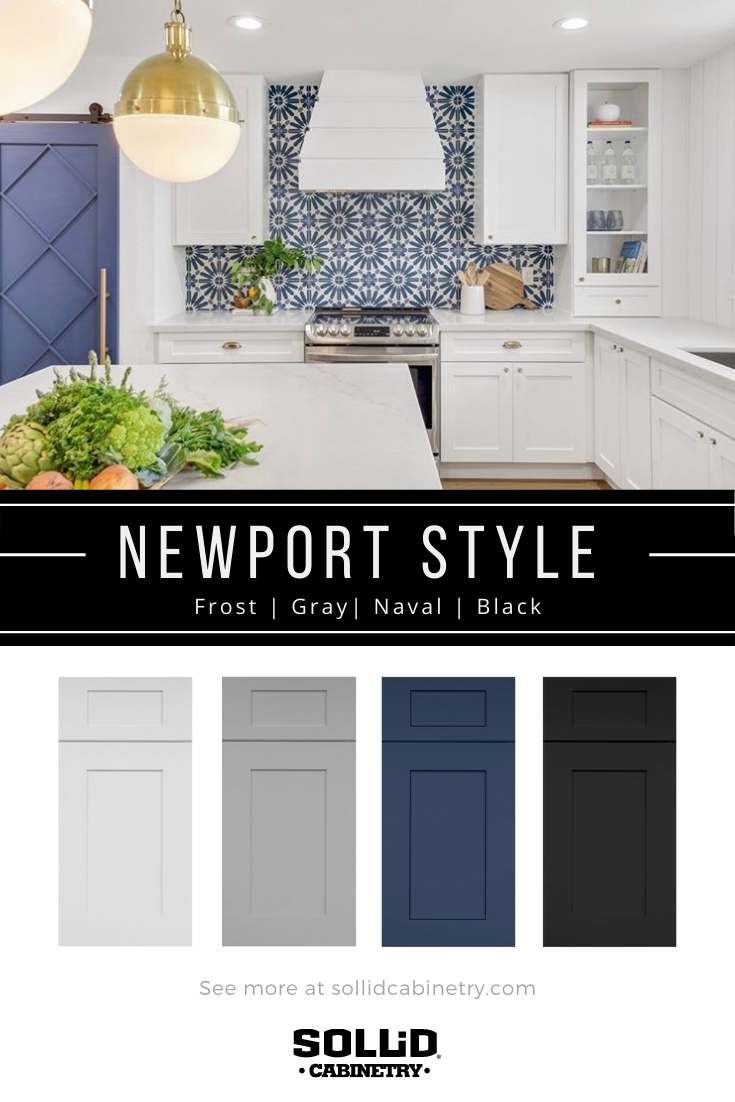 31++ Custom shaker cabinets type