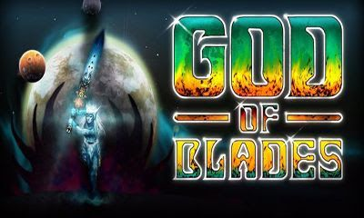 God of Blades Mod Apk Download – Mod Apk Free Download For