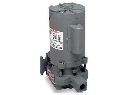 NYC Condensate / Vacuum Pump Repair Services  Call 718-249