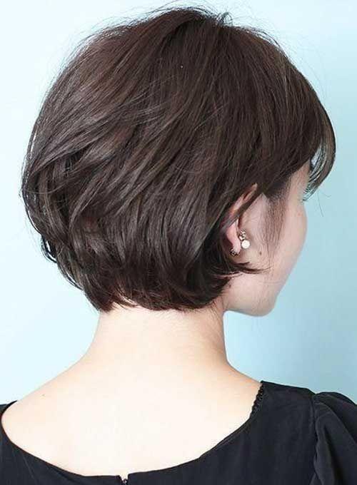 27+ Coiffure cheveux en arriere inspiration